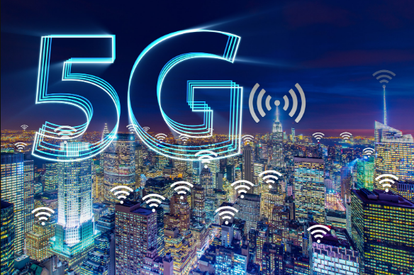 5G Is Here To Make Classroom Smarter By Following Some Benefits – Michael Giannulis