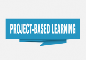 Benefits Of Project-Based Learning From Michael Giannulis